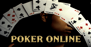 Highly Vital Details About Idn Poker Online